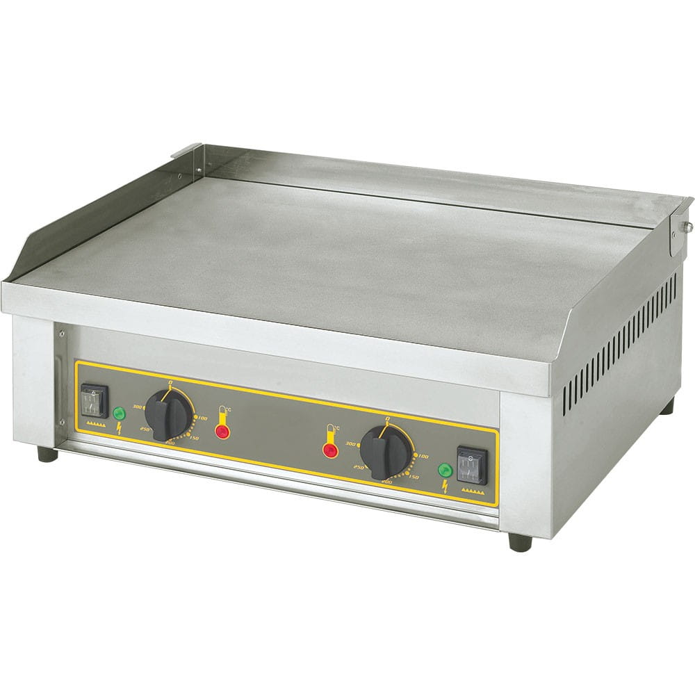 bw manufacturing case grill Shop katom for restaurant equipment a commercial grill can bring using our buying power as a leading national supplier of restaurant equipment & supplies.